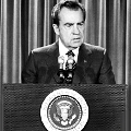 Watergate: The Brunch