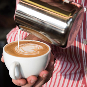 New-Coffee News. Get Your New-Coffee News Here.