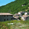 Buying a 1,000-Year-Old Italian Village