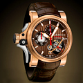 70% Off at Tourneau