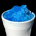 New Orleans-Style SnoBalls Hit Decatur