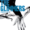 Poplife Presents the Glimmers
