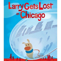 A Book About How to Get Lost