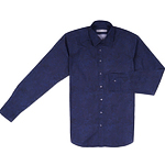 Up to 60% Off Dress Shirts and PJs