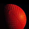 Trampoline Dodgeball Championships