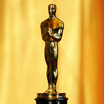 Bottomless Sangria for the Oscars