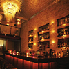 Roaring '20s Affaire at Bourbon & Branch