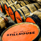 A Private Distillery Tour in Brooklyn