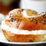 An NYC Bagel Pop-Up... Again