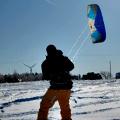 Kite Club NY
