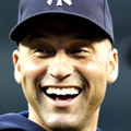 Sleep with Jeter, Get a Baseball