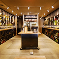 Union Market's Haven of Beer and Wine
