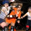 Gotham Girls Roller Derby Championships