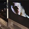 Sleepwalkers Exhibit at MoMA