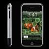 Apple iPhone Released