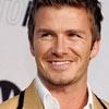 Beckham's NY Debut