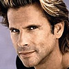 Lorenzo Lamas Sings About Love