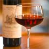 Sotheby's Pre-Sale Wine Tasting