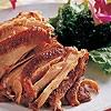 4th of July Pig Roast at Bar Martignetti