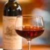 Smith & Wollensky National Wine Week