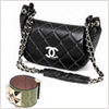 Chanel, Dior, Versace, D&G Women's Sample Sale