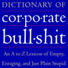 DICTIONARY OF CORPORATE BULLSH*T