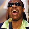 Stevie Wonder's 11th Annual House Full of Toys Concert