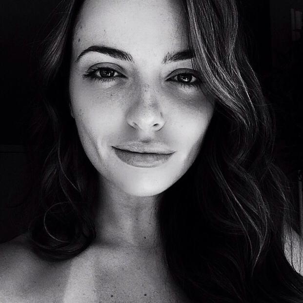Lea Weatherby