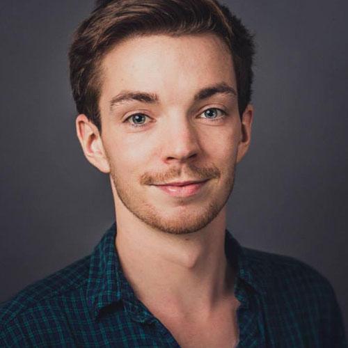 Nathan Wahl