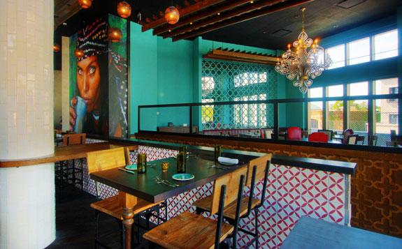 Best Pictures Of Gypsy Kitchen In Atlanta Urbandaddy