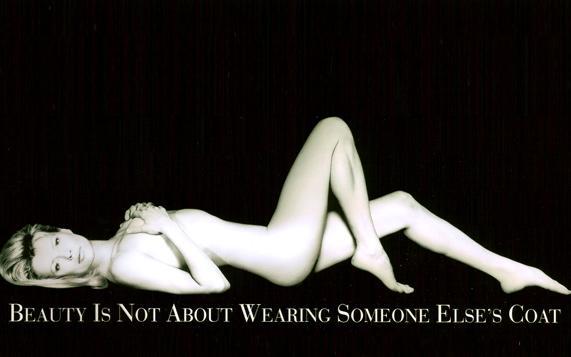 nude-slideshows