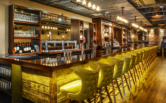 Best Pictures Of Rosebud American Kitchen Amp Bar In