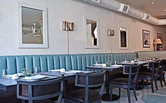 Spoon Bar And Kitchen Dallas Facebook