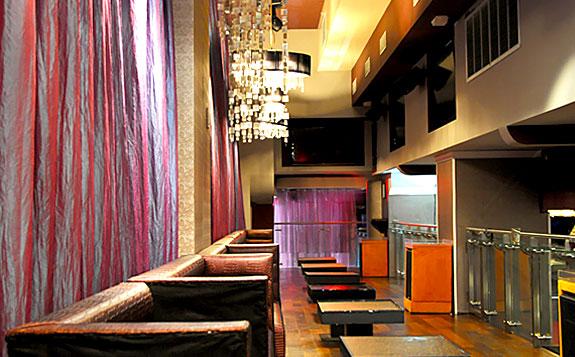 Best Pictures of Imperia Restaurant & Lounge in Miami ...
