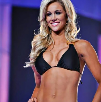 UrbanDaddy | Slideshow: The WAGs of the NFL 2013