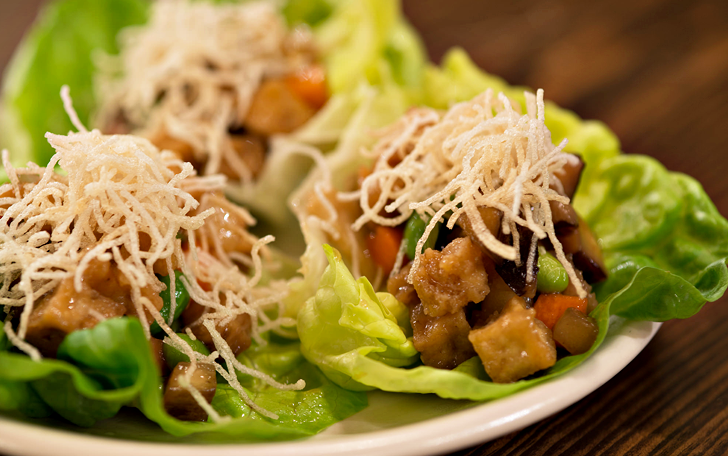 Thai Food Hollywood