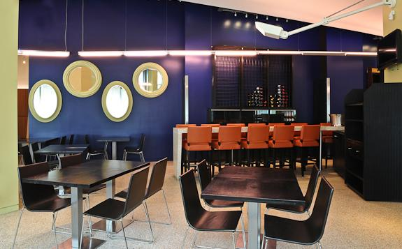 Best Pictures Of Sip Wine Bar And Kitchen In Boston Urbandaddy