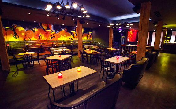 gay swingers clubs in chicago