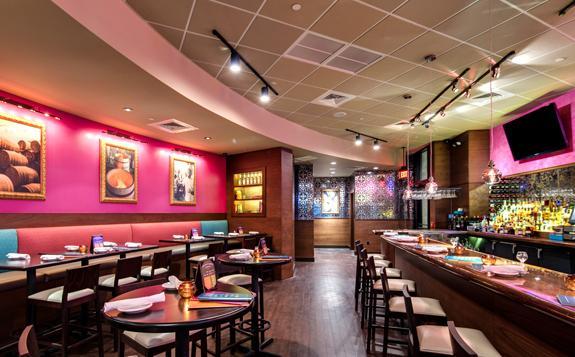 Paladar Latin Kitchen   Best Pictures Of Paladar Latin Kitchen Rum Bar In Miami